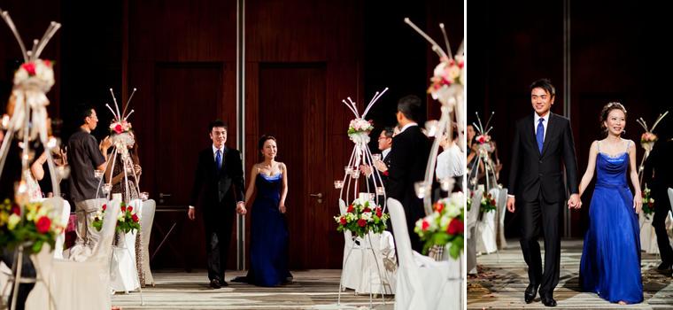 Raymond Phang Wedding Day Kangwei Shuqin-31