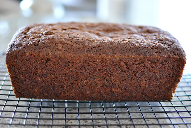 flour-bakery-banana-bread