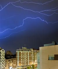 RAYO 1 (mundokubik (raul)) Tags: tormenta rayos