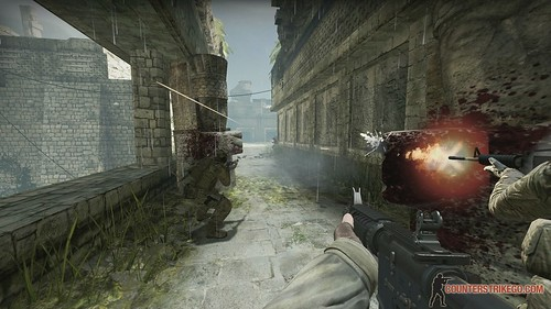 CS:GO INGAME SCREENSHOT 29