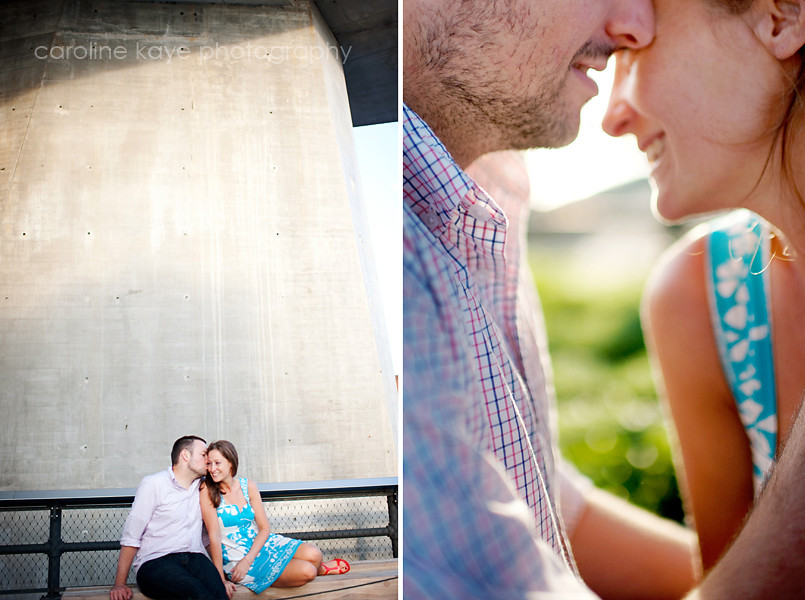 Highline_Engagement_Photography_8