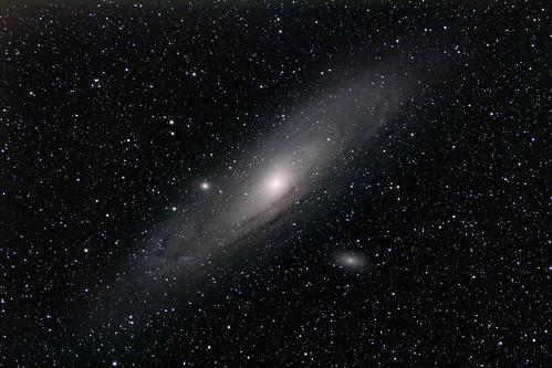 フリー写真素材, 自然・風景, 天体・宇宙, 銀河・星雲・星団,