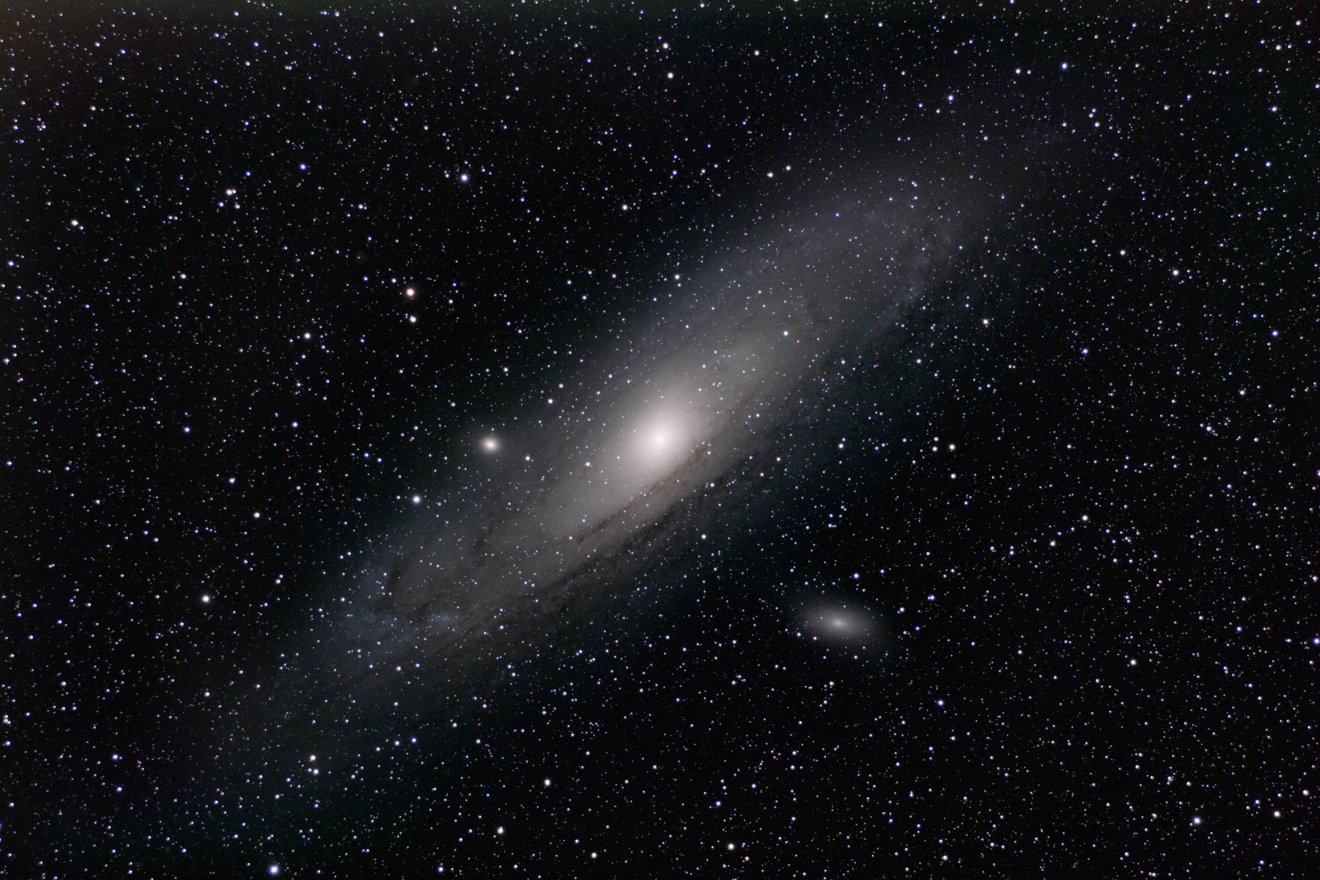 [フリー画像] 自然・風景, 天体・宇宙, 銀河・星雲・