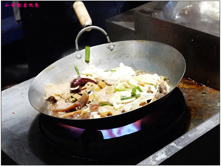 大竹日式醬燒雞腿 (5).JPG