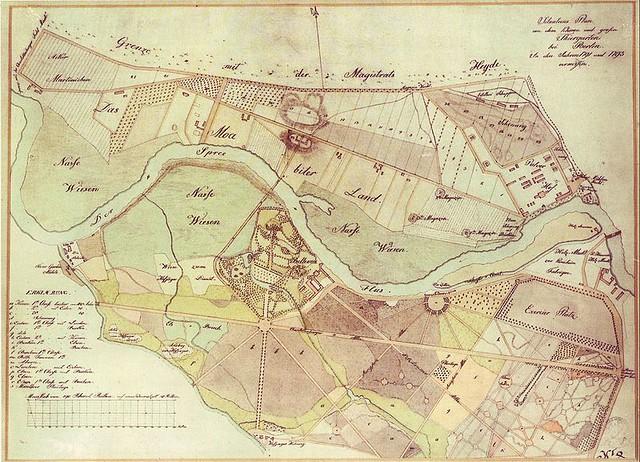 800px-Plan_Tiergarten_Berlin,_1793