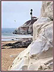 Coastal Views! P1000763 (medaibl) Tags: ocean pacific hills medhathi mygearandme mygearandmepremium mygearandmebronze mygearandmesilver mygearandmegold mygearandmeplatinum mygearandmediamond ringexcellence gearandmebronze dblringexcellence coastalandwaterviewsbymi