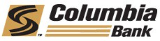 Columbia Bank-Holdcom's Financial Industry Client of the Month