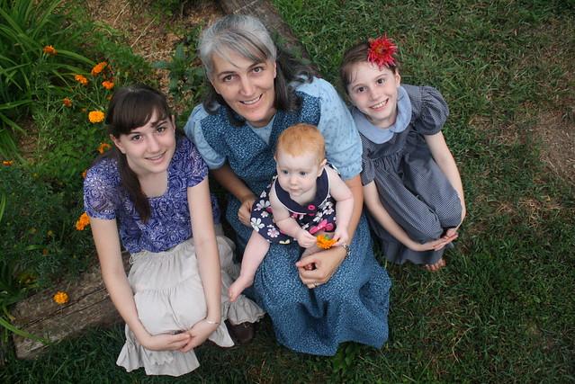Sizemore Family 090