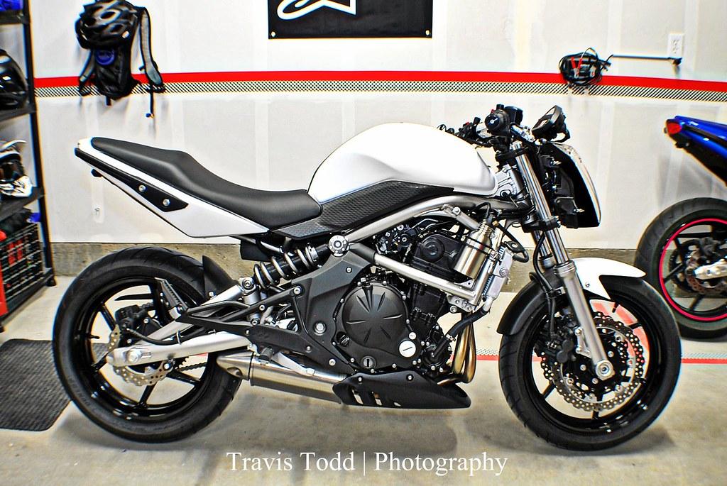Er 6n Pics Page 62 Kawiforums Kawasaki Motorcycle Forums