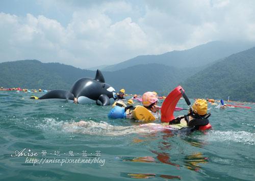 2011泳渡日月潭038.jpg