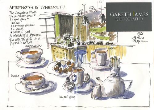 03_Sa16 03 Gareth James Chocolatier