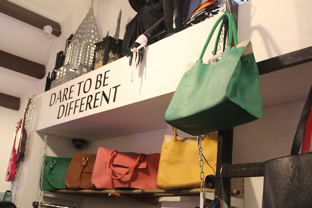 haji lane, singapore, singapur, bags