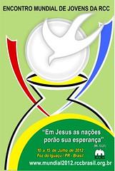 FLYER_do_encontro_Mundial_de_Jovens_da_RCC_PT