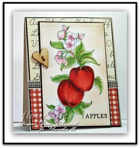 Apples@