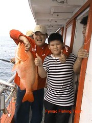 20090812 (fymac@live.com) Tags: mackerel fishing redsnapper shimano pancing angling daiwa tenggiri sarawaktourism sarawakfishing malaysiafishing borneotour malaysiaangling jiggingmaster