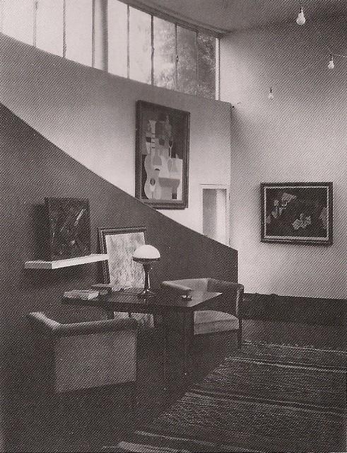 gallery_maison_la_roche2