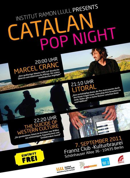 Catalan_Popkomm-Poster-WEB