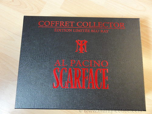 Scarface_Collector_Steelbook_Bluray (3)