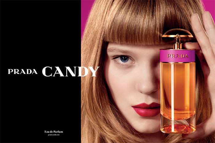 aPRADA_Candy_Vogue_DPS