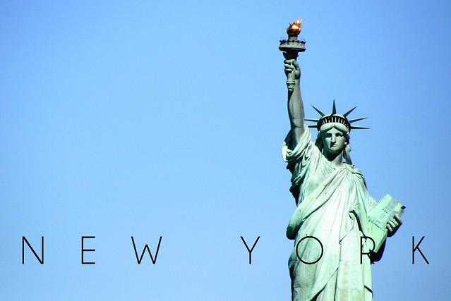 NYC 08/11