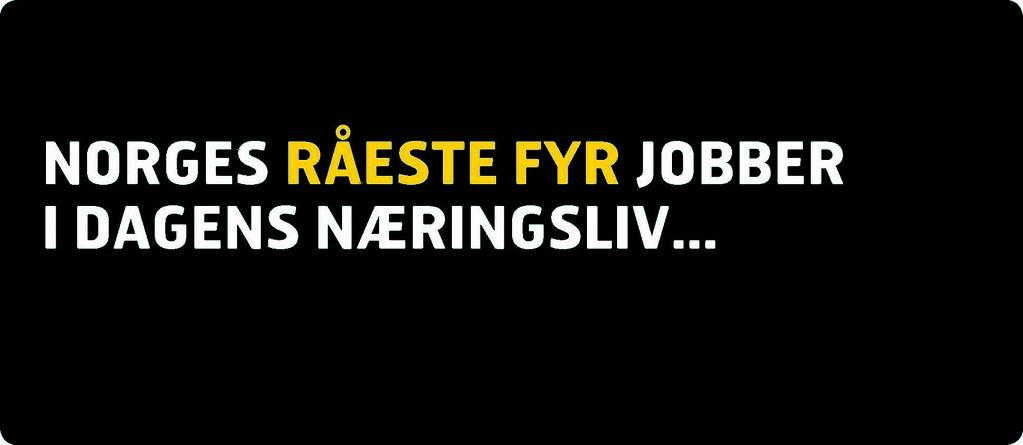 TINE YT_ Er du Norges Råeste? Side 3