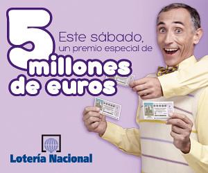 loterias 2011