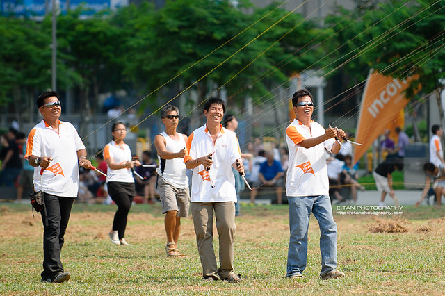 Kite Festival - 017
