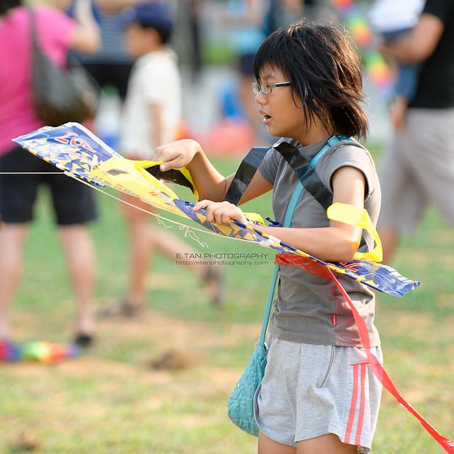 Kite Festival - 045
