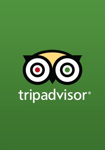 Http Www Tripadvisor Ca Travel G S Romania Tipping And Etiquette Html