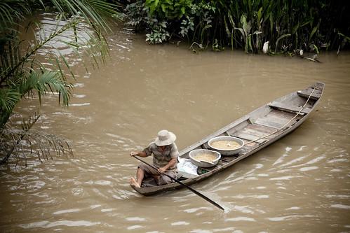 mekong_boat1