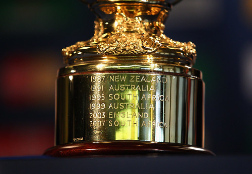 The Rugby World Cup_IRB_RWC_2011