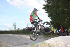 IMG_6195 (Veloclub Leibstadt - Florian Grtner) Tags: mtb sixpack sdc 4cross fourcross aichwald sddeutscher4crosscup