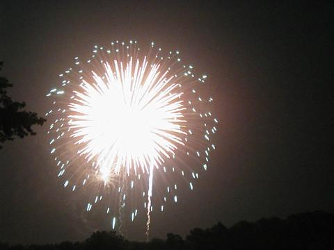 fireworks-62