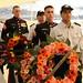 Tenth Anniversary Commemoration Ceremony 9/11 No171