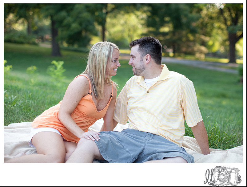 steen_stlouis_engagement_photography07