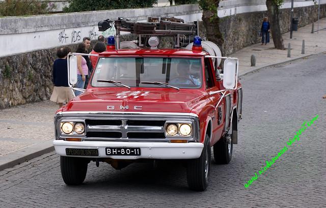 DesfileCarrosHistóricos10092011eFinal
