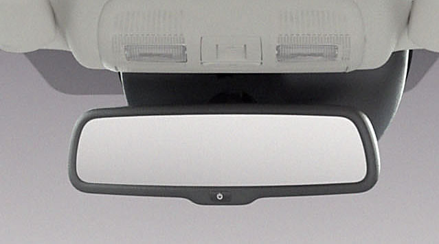 cx5-rearview-mirror