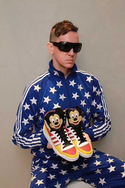 jeremy-scott-adidas-originals-mickey-hi-2