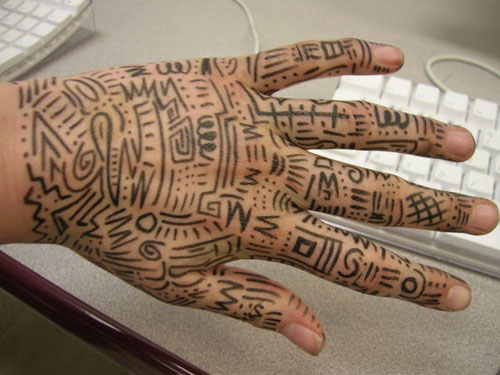 african-tribal-tattoo-designs1