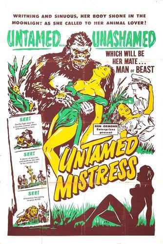 untamed_mistress_poster_02