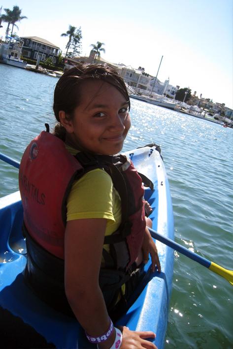 091211_kayaking06