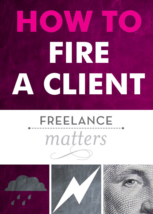 FreelanceMatters_Fire