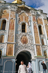 _KJS8764_20110910_100525 (KJvO) Tags: kiev kyiv kievpechersklavra