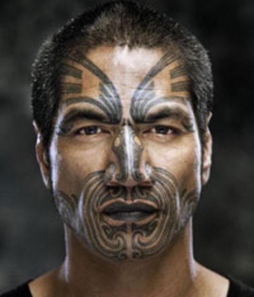 maoritattoo008