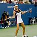 US Open 2011 Mixed Doubles Finals (37 of 56).jpg