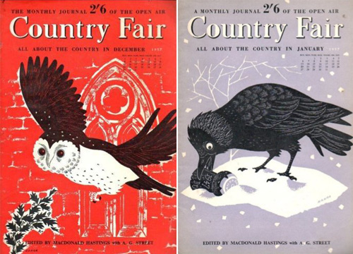 country-fair3