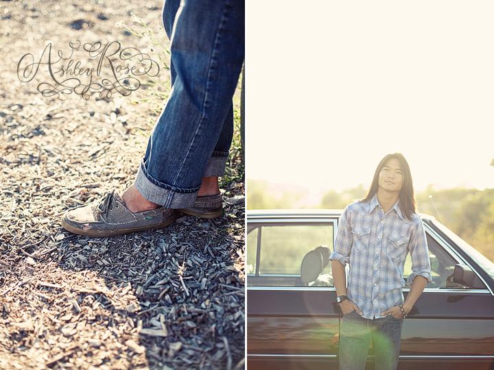 mocshoes