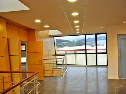 oficinas SPRI Abanto, Bizkaia 02