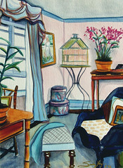 """Rooms I (Blues) • <a style=""""font-size:0.8em;"""" href=""""https://www.flickr.com/photos/78624443@N00/6154005152/"""" target=""""_blank"""">View on Flickr</a>"""
