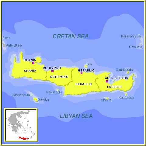 mapa-creta